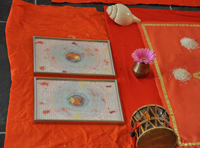 Entra Mantra Shakti