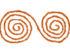 spring-drum-enquinox-viering-spiraal